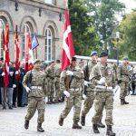 06 JVA National flagdag i Varde-06