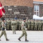 06 JVA National flagdag i Varde-07