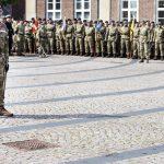 06 JVA National flagdag i Varde-15