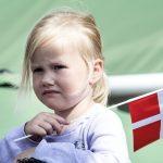 06 JVA National flagdag i Varde-19