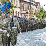 06 JVA National flagdag i Varde-20