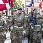 06 JVA National flagdag i Varde-21