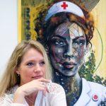 ## JVM Gitte Degnemark-01-72 Dpi