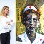 ## JVM Gitte Degnemark-02-72 Dpi