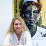 ## JVM Gitte Degnemark-03-72 Dpi