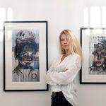 ## JVM Gitte Degnemark-04-72 Dpi