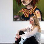 ## JVM Gitte Degnemark-06-72 Dpi