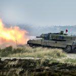 19 JVA Nordic Tank Challenge-01