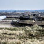19 JVA Nordic Tank Challenge-03