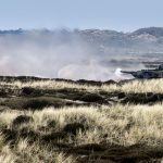 19 JVA Nordic Tank Challenge-04