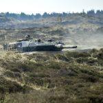 19 JVA Nordic Tank Challenge-05