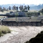 19 JVA Nordic Tank Challenge-06
