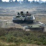 19 JVA Nordic Tank Challenge-12