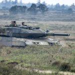 19 JVA Nordic Tank Challenge-13
