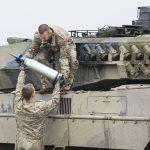 19 JVA Nordic Tank Challenge-15