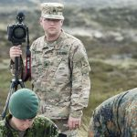 19 JVA Nordic Tank Challenge-18