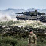 19 JVA Nordic Tank Challenge-20