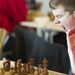 nordisk mesterskab i skak4
