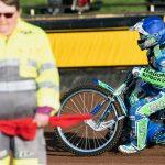 21 JSP Speedway i Holsted-02