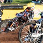 21 JSP Speedway i Holsted-03