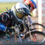 21 JSP Speedway i Holsted-05