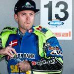 21 JSP Speedway i Holsted-07