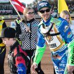 21 JSP Speedway i Holsted-08