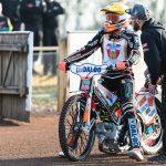 21 JSP Speedway i Holsted-09