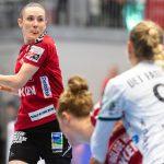 DM bronze kamp-Team Esbjerg-Viborg-01