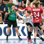 DM bronze kamp-Team Esbjerg-Viborg-04