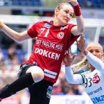 DM bronze kamp-Team Esbjerg-Viborg-05