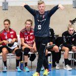 DM bronze kamp-Team Esbjerg-Viborg-06