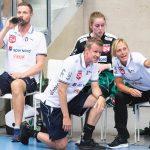 DM bronze kamp-Team Esbjerg-Viborg-07