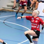 DM bronze kamp-Team Esbjerg-Viborg-08