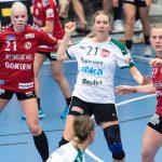 DM bronze kamp-Team Esbjerg-Viborg-09