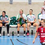 DM bronze kamp-Team Esbjerg-Viborg-10