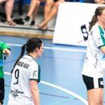 DM bronze kamp-Team Esbjerg-Viborg-11