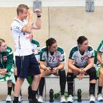DM bronze kamp-Team Esbjerg-Viborg-12