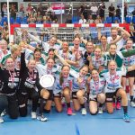 DM bronze kamp-Team Esbjerg-Viborg-13