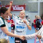DM bronze kamp-Team Esbjerg-Viborg-14