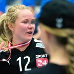 DM bronze kamp-Team Esbjerg-Viborg-16