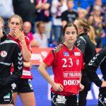 DM bronze kamp-Team Esbjerg-Viborg-17