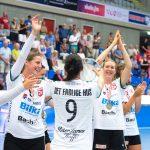 DM bronze kamp-Team Esbjerg-Viborg-18