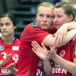 DM bronze kamp-Team Esbjerg-Viborg-19