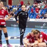 DM bronze kamp-Team Esbjerg-Viborg-21