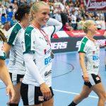 DM bronze kamp-Team Esbjerg-Viborg-22