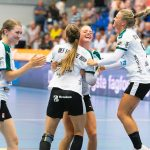 DM bronze kamp-Team Esbjerg-Viborg-23