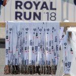 Royal Run i Esbjerg-02