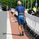 Royal Run i Esbjerg-04