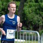 Royal Run i Esbjerg-07